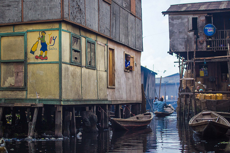 barrio_nigeria_makoko_4