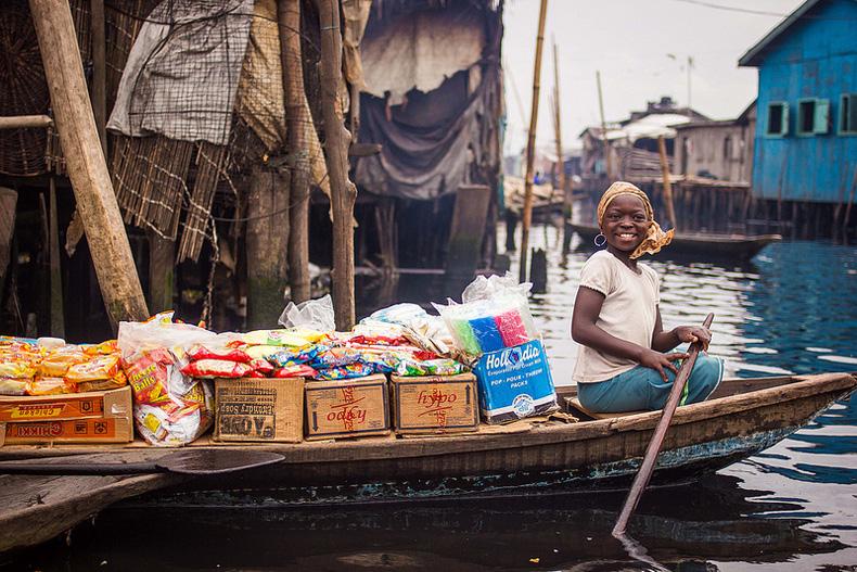 barrio_nigeria_makoko_5