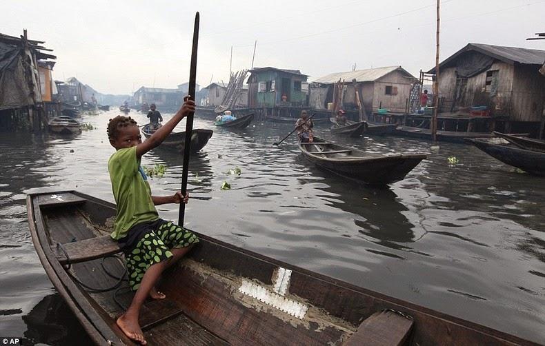 barrio_nigeria_makoko_6