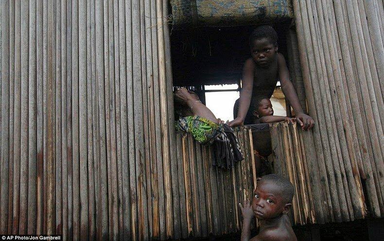 barrio_nigeria_makoko_7