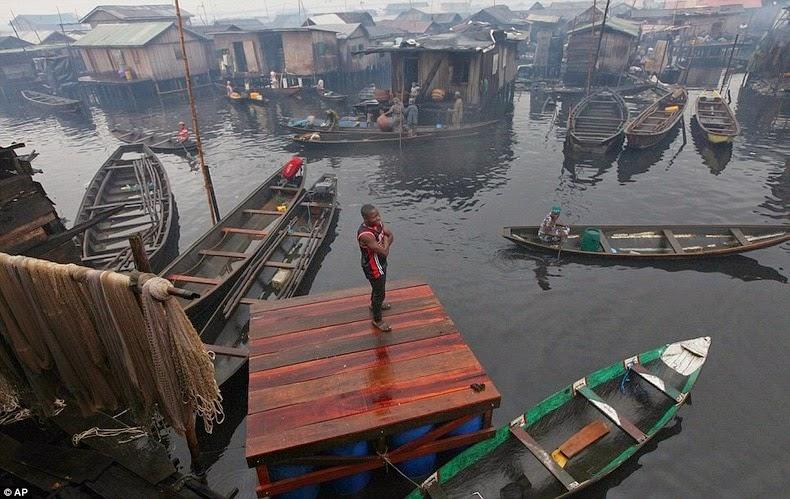 barrio_nigeria_makoko_8
