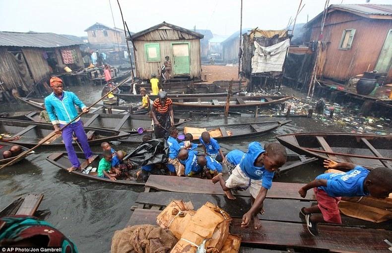 barrio_nigeria_makoko_9