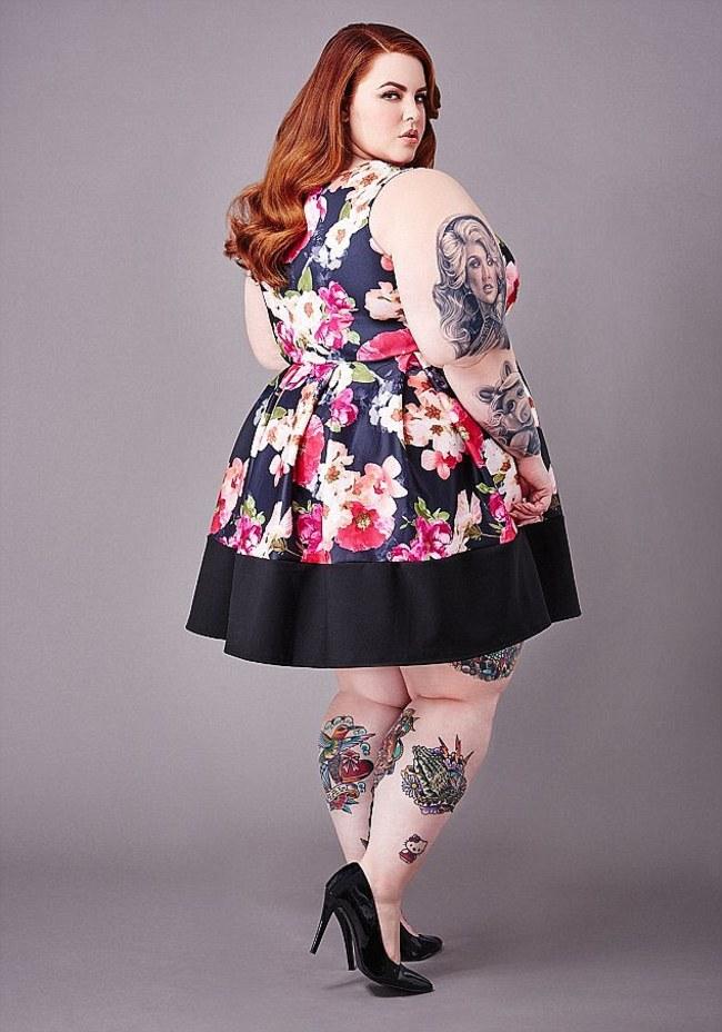 belleza de la obesidad 2