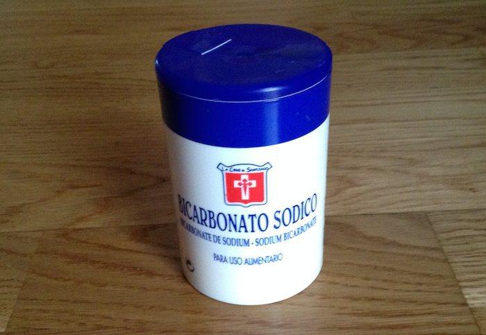 bicarbonato_sodio_1