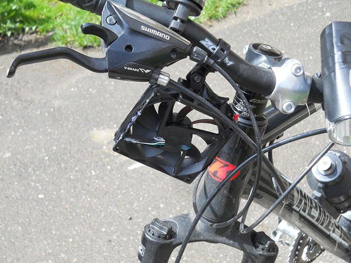 cargador movil bicicleta 7
