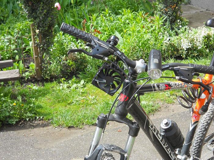 cargador movil bicicleta 8