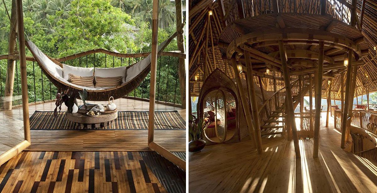 casa-bambu-bali