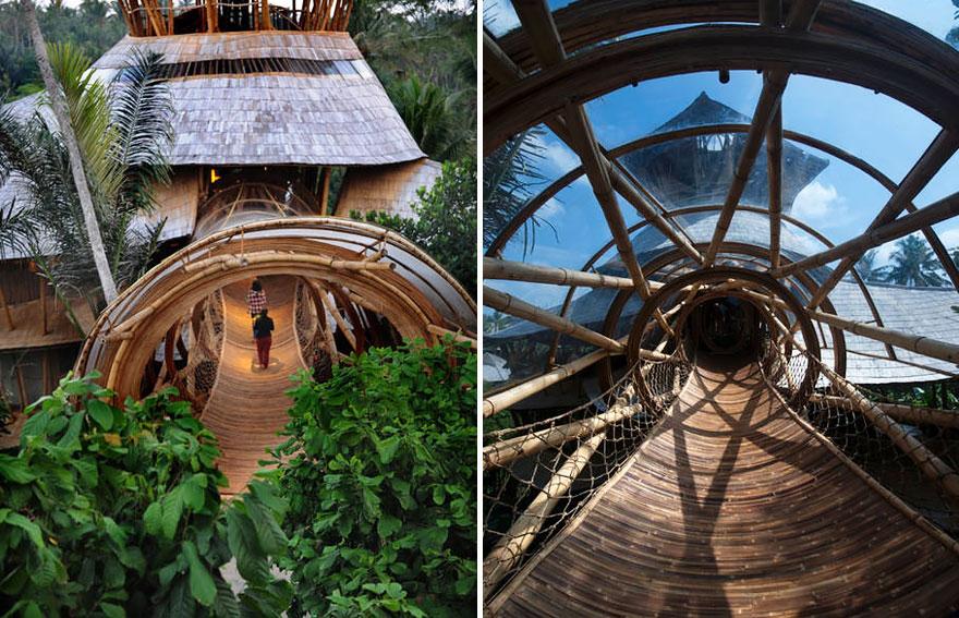 casa_bambu_10