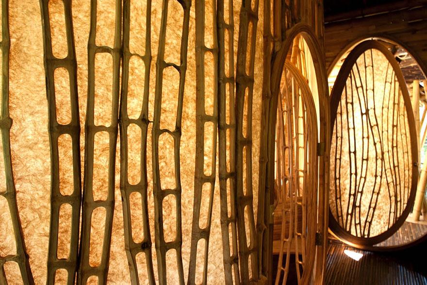 casa_bambu_11