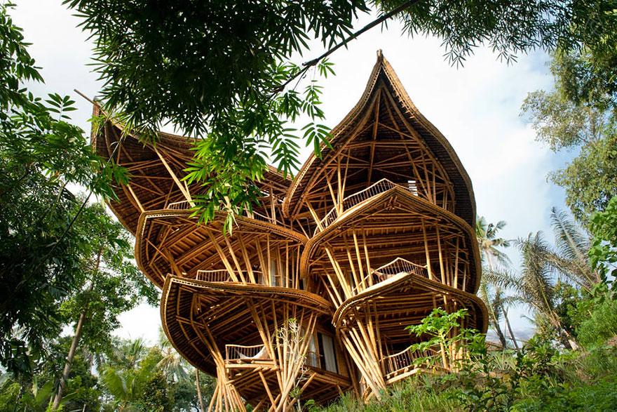 casa_bambu_12