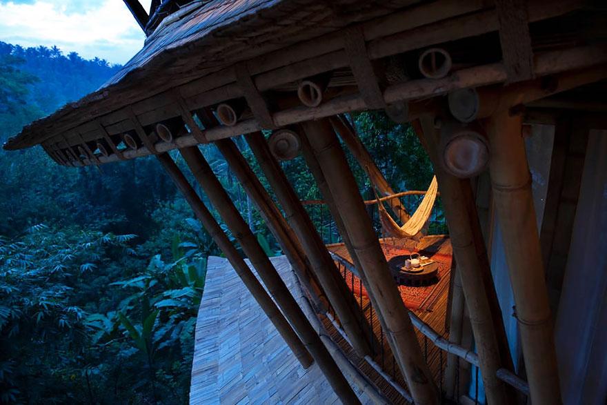 casa_bambu_2