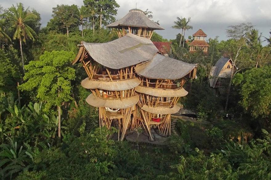 casa_bambu_3