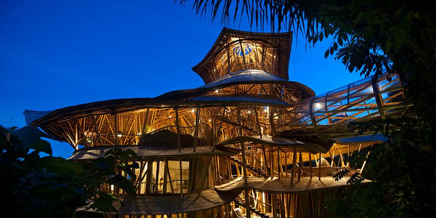 casa_bambu_4