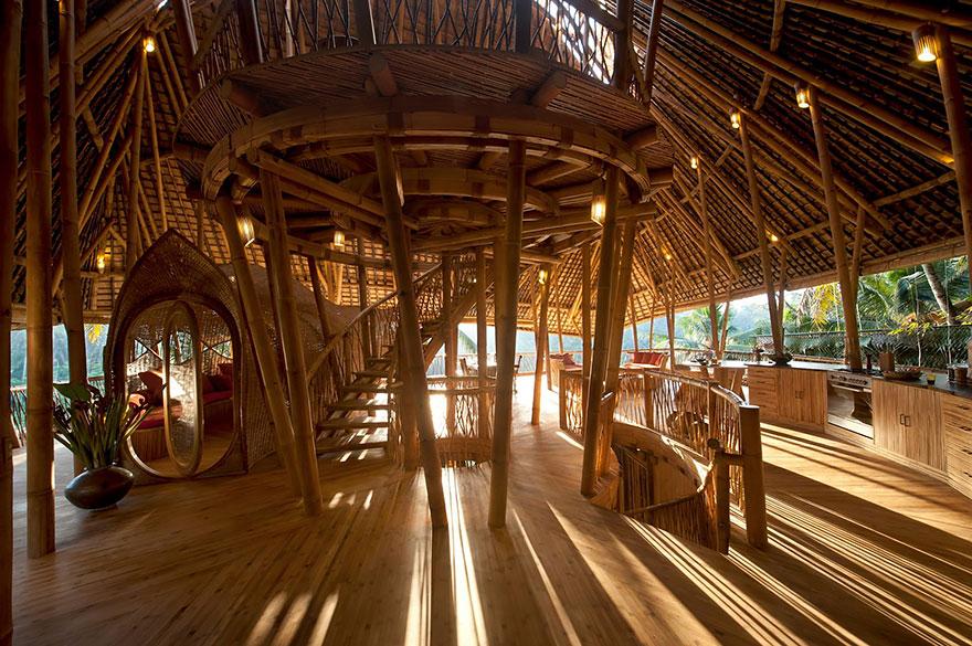 casa_bambu_6