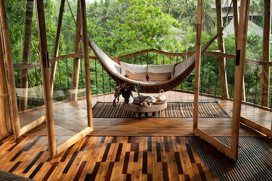 casa_bambu_7