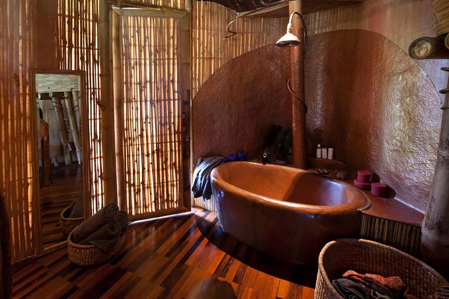 casa_bambu_8