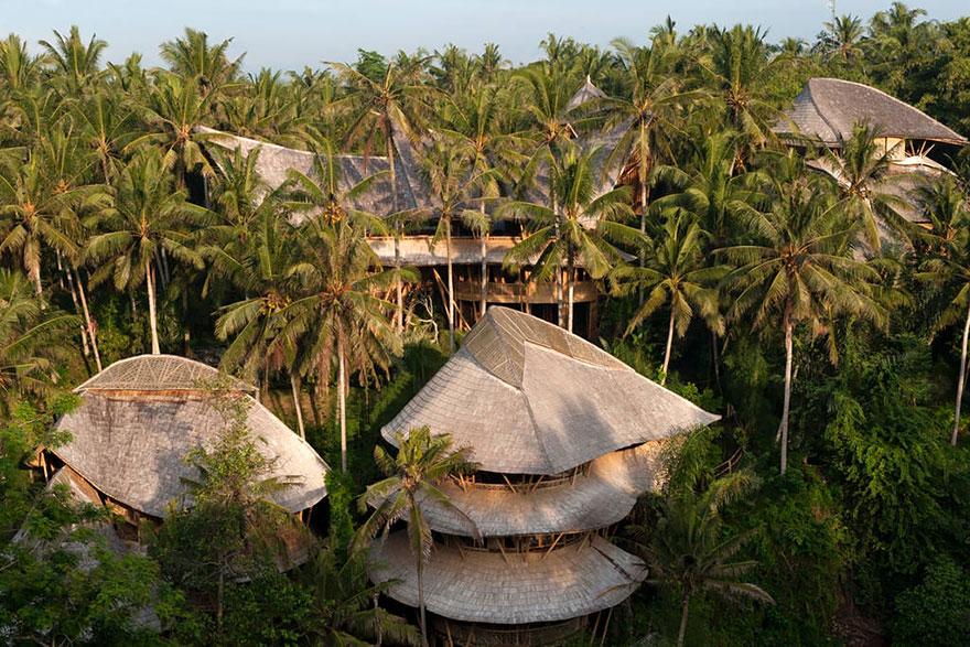casa_bambu_9