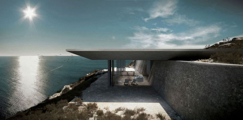 casa_piscina_azotea_6