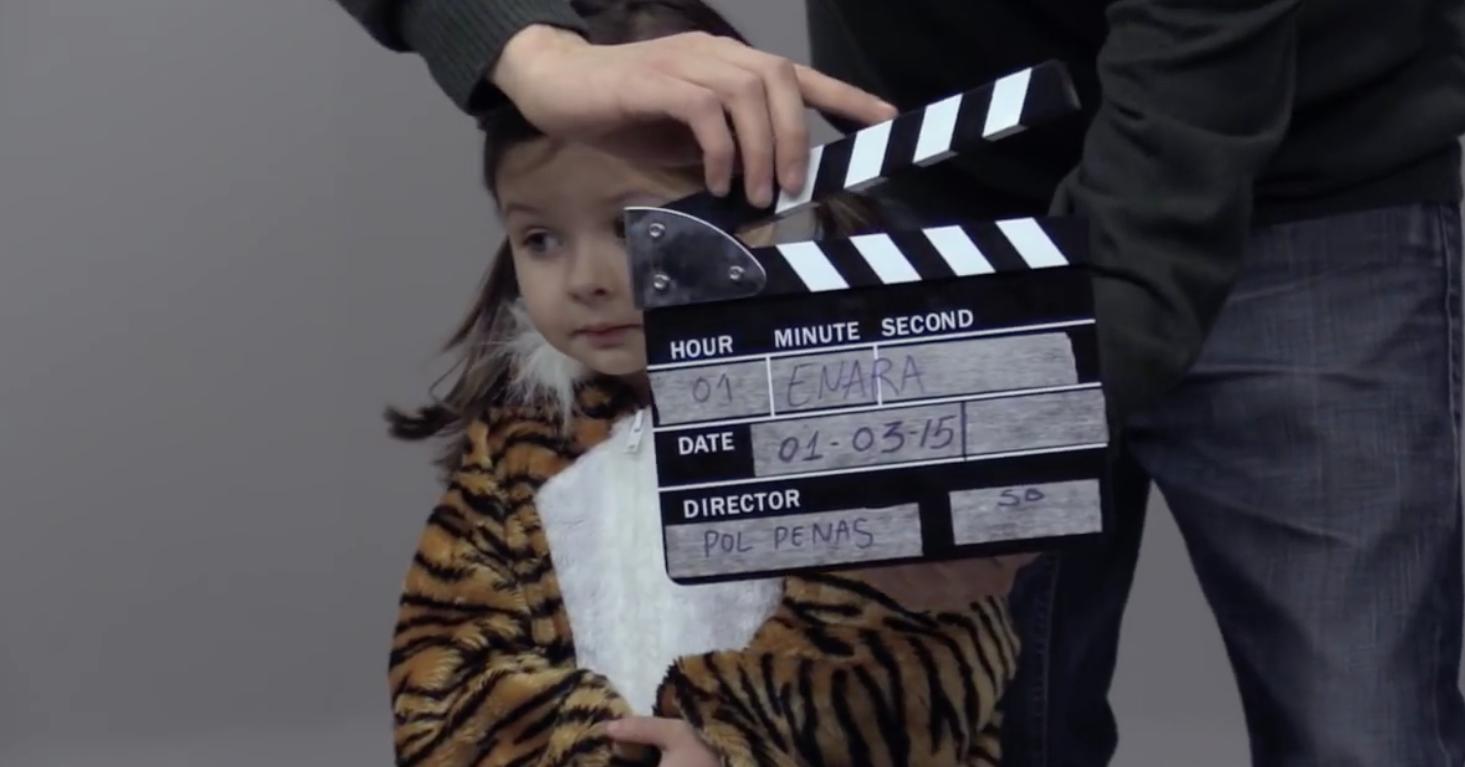 casting-animales-ninos