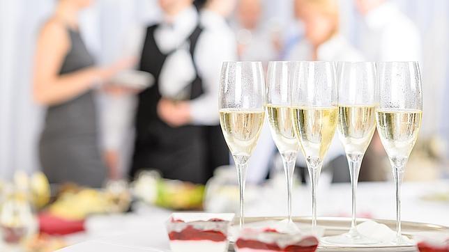 champan-caro-mundo--644x362