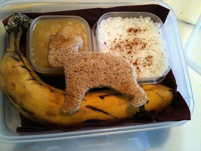 comida para enfermos 9