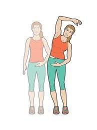 ejercicios_espalda_8