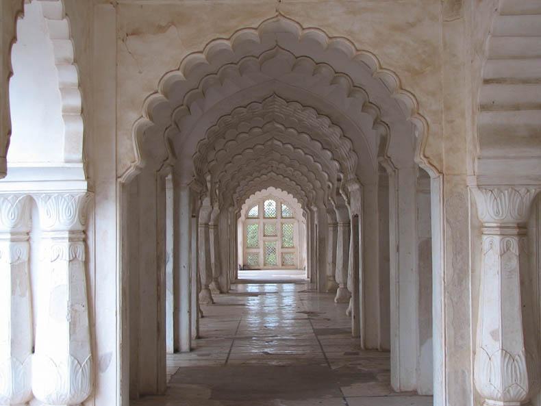 el Taj Mahal mini 11