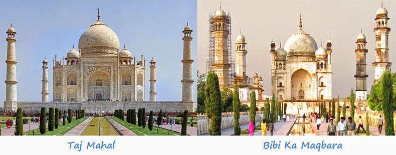 el Taj Mahal mini 2