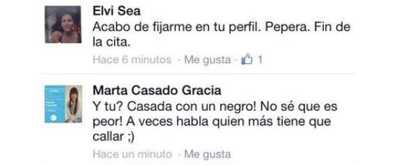 el-comentario-racista-de-la-candidata-del-pp