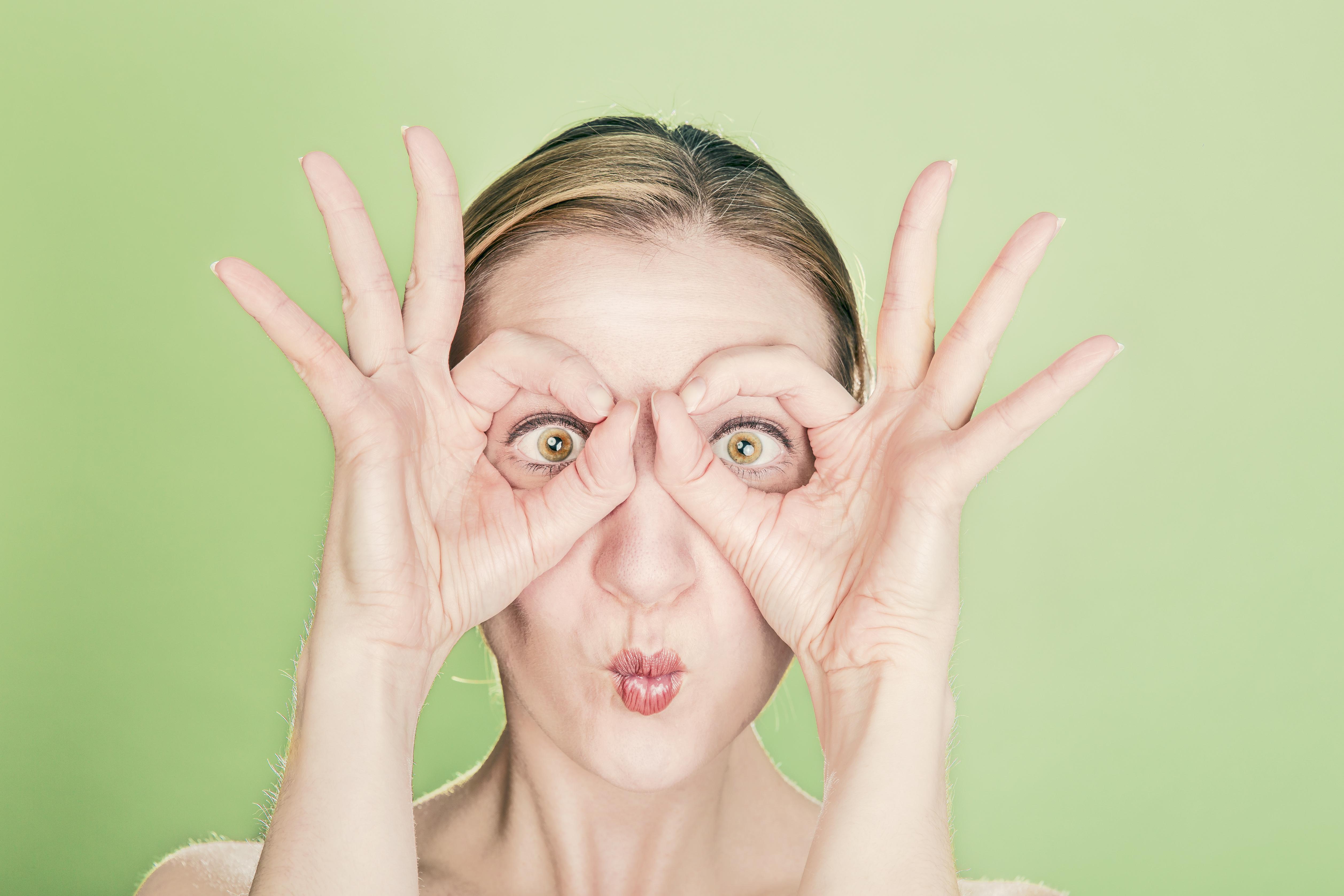 eyes-face-lips-4636