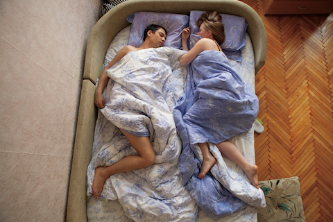 jovenes aprejas embarazadas 13