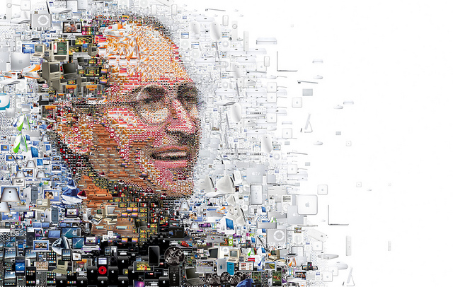 la-frase-de-steve-jobs-para-construir-el-imperio-apple