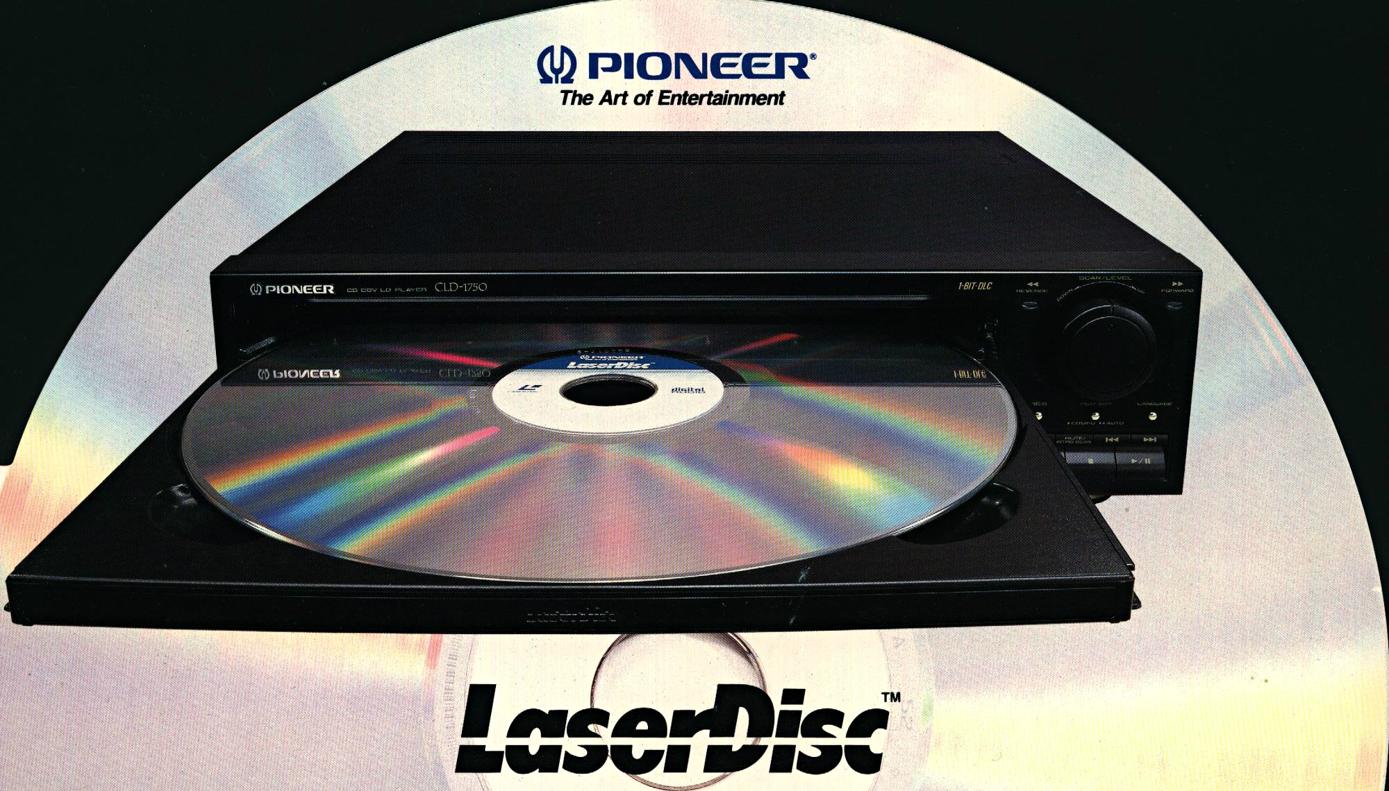 laserdisc-player2