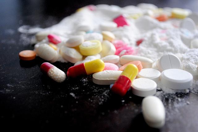 los-10-medicamentos-de-los-que-mas-abusamos