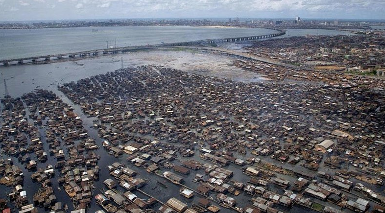makoko-venecia-pobres