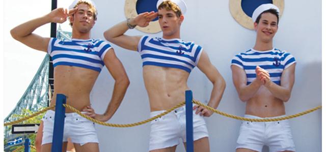 marineros-gay