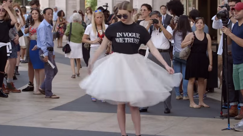 moda-documental