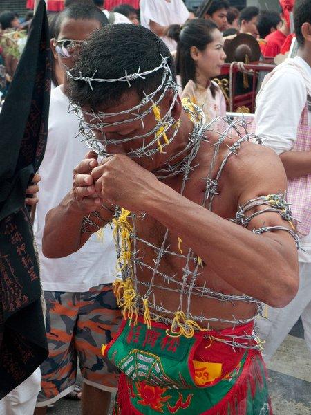 modificacion ritual Phuket 6