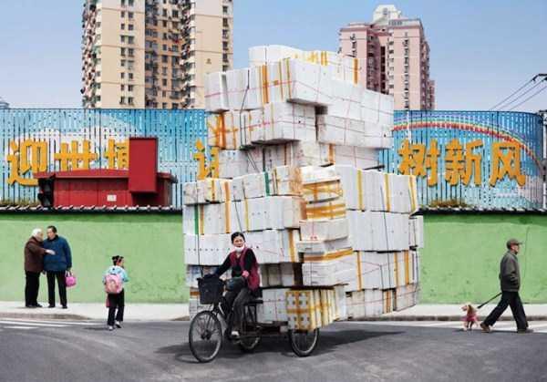motos cargadas 1