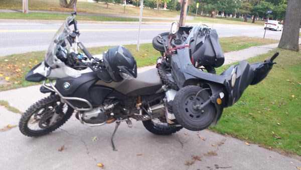 motos cargadas 14