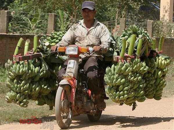 motos cargadas 23