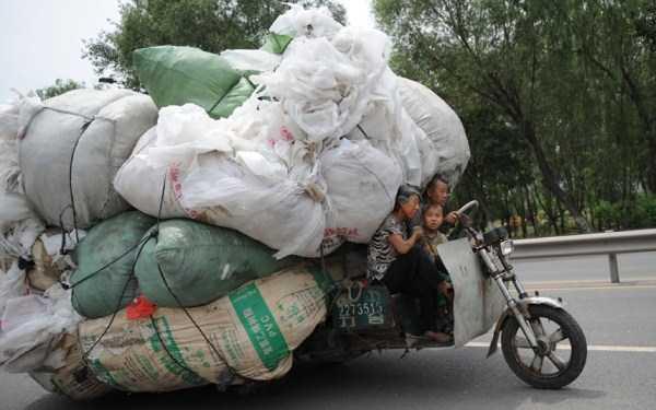 motos cargadas 3