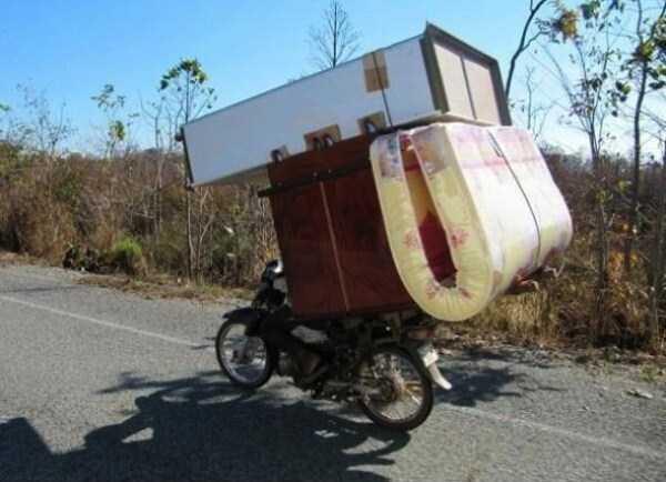 motos cargadas 4