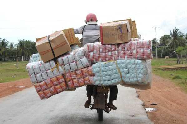 motos cargadas 6