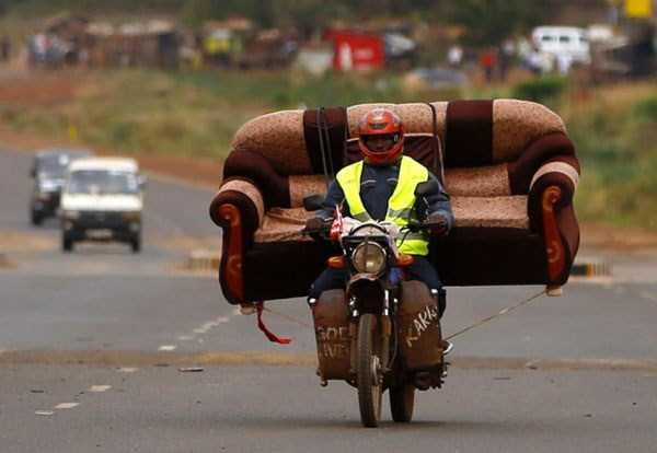 motos cargadas 7