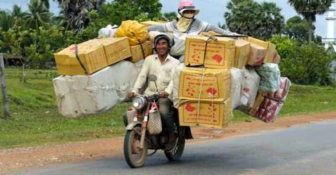 motos-cargadas