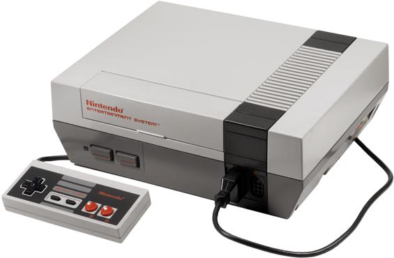 ¿Recuerdas cuando soplabas los juegos para que funcionasen?