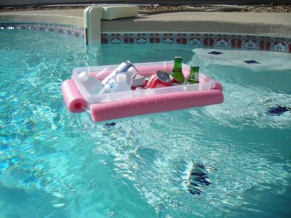 nevera de piscina 10