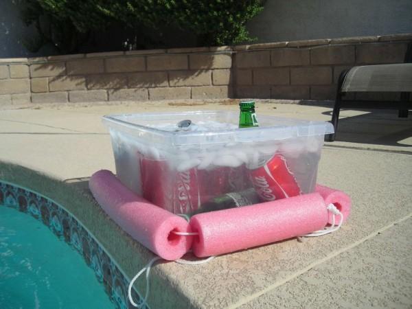 nevera de piscina 8
