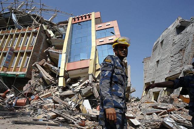 nuevo-terremoto-en-nepal-57-muertos